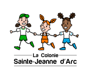 La Colonie Sainte-Jeanne d'Arc